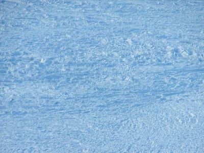 流氷9.JPG