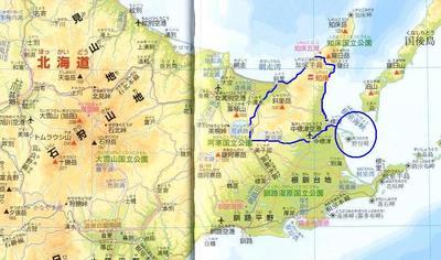 知床周辺地図.JPG