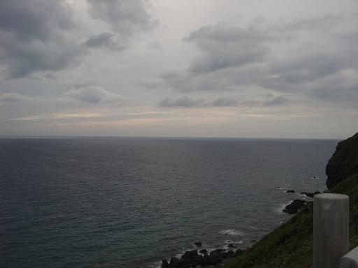 神威岬 景色 2-6.jpg