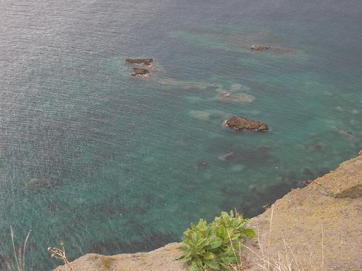 神威岬 景色 2-8.jpg