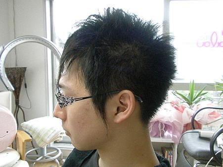 部分縮毛矯正とカット1.jpg