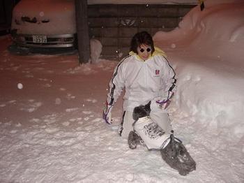 雪かき● 017.JPG