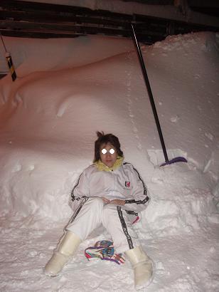 雪かき● 027.JPG