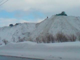 雪の山 001.jpg