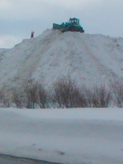 雪の山 007.jpg