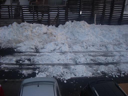 雪投げ005.jpg