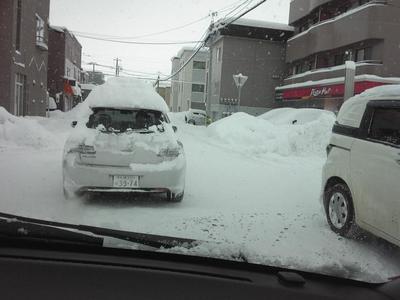 雪積んでる2.jpg