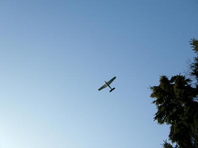 飛行機14.jpg