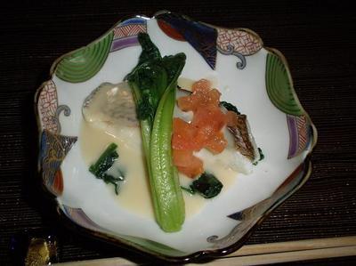 食事3 鯛のクリーム煮.jpg