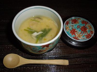 食事5 茶碗蒸し.jpg
