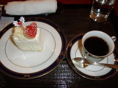 食事8 デザート.jpg