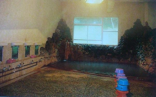 高熱風呂1.JPG