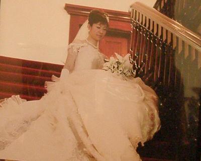 10 結婚式もやってます.jpg