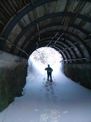 10トンネルの中.JPG