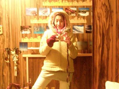 12雪かきの服装.jpg