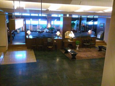 21第一ホテルすいざんてい.JPG