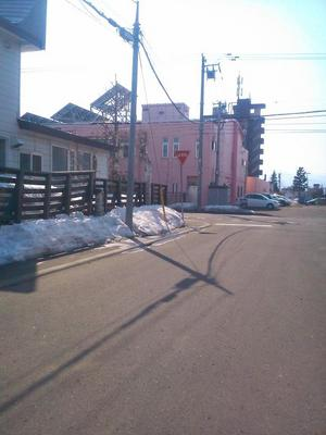 6歩道の雪.jpg