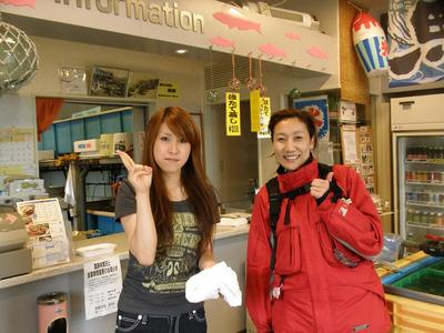 P7011337-☆りぇ☆ちゃん 11.JPG