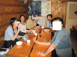 11;44三股山荘で食事 28.jpg