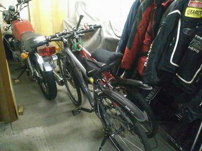 14バイク終了3.JPG