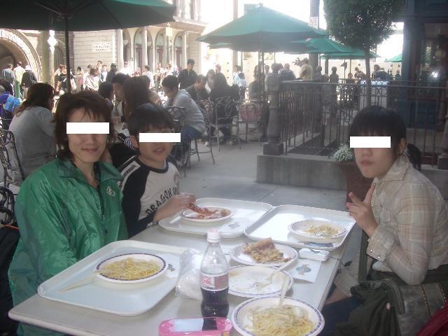2007.04.13~04.15USJでお食事 21 寒かった~.jpg
