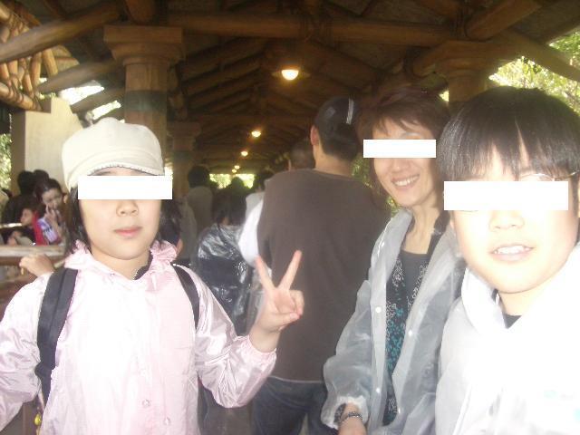 2007.04.13~04.15USJジュラシックパークへ出発 11.jpg