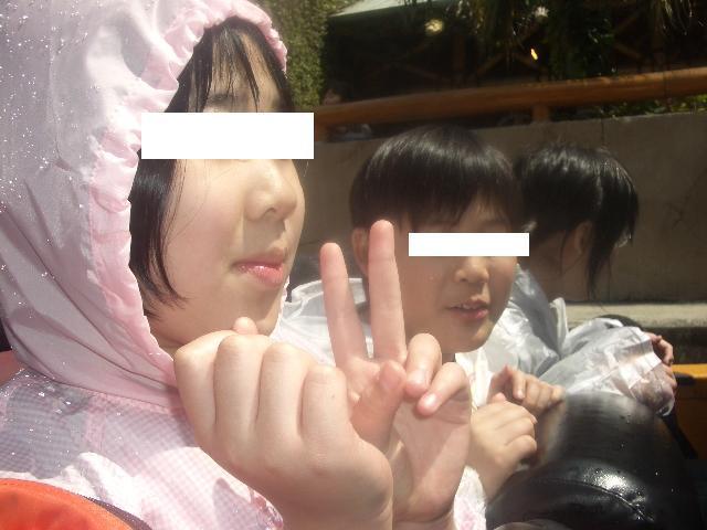 2007.04.13~04.15ジュラシックパークずぶ濡れ 18.jpg