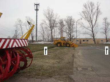 2008.04.11 2-4.jpg