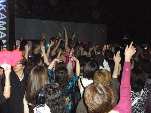 2010.02.20釈迦曼陀羅復活祭サイコ~~22ji23 155.jpg