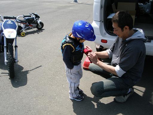 2010.06.05 かわいいライダー 008.jpg