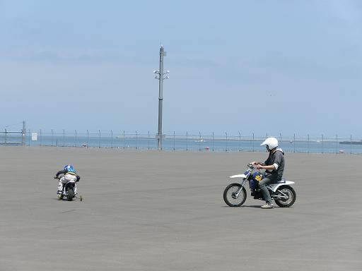 2010.06.05 かわいいライダー 012.jpg