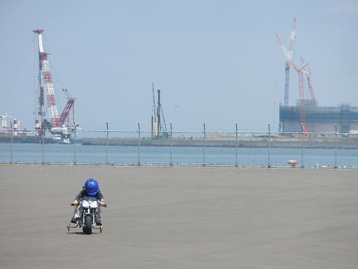 2010.06.05 かわいいライダー 013.jpg