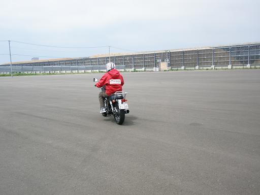 2010.06.05 初めてのバイク 002.jpg