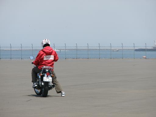 2010.06.05 初めてのバイク 004.jpg