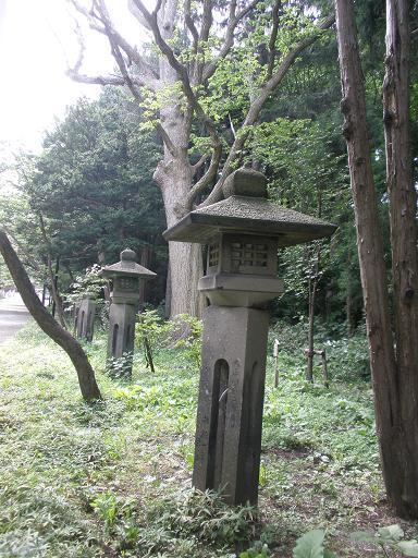 2010.08.29 北海道神宮をあるく.jpg