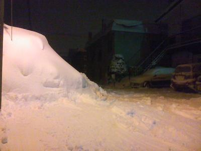 2011.01.18深夜の雪掻き・雪投げ  106.jpg