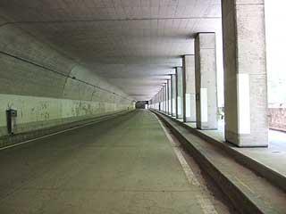 21小函トンネル.JPG