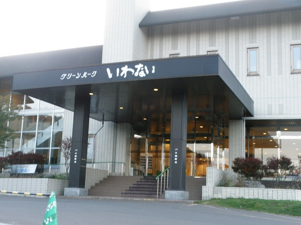 61.JPG