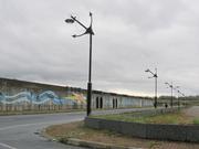かつての岩内フェリーターミナル 19.jpg
