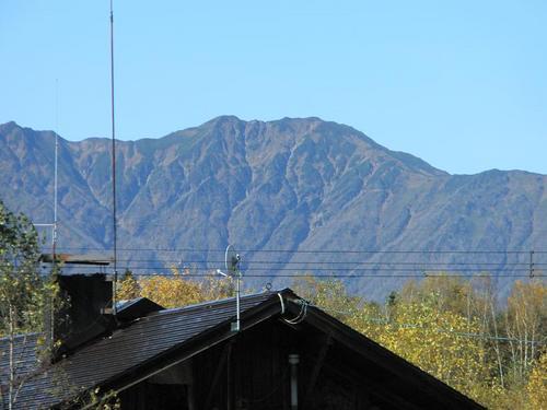 ここから見える景色 22.jpg