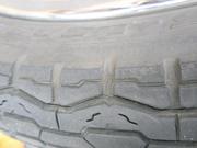 このタイヤ危ないよ -5.jpg