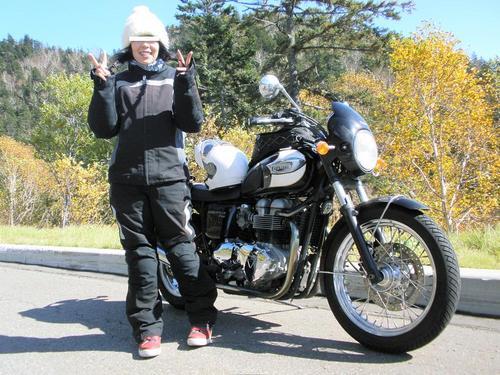 のんちゃんのバイク9.jpg