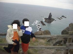 ゴールの神威岩 2-10.jpg