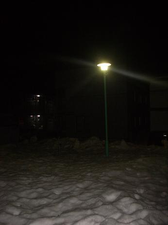 公園の街灯 088.jpg