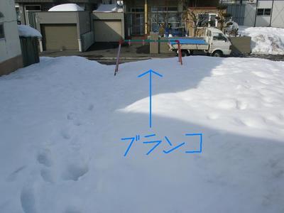 公園の雪 6.jpg
