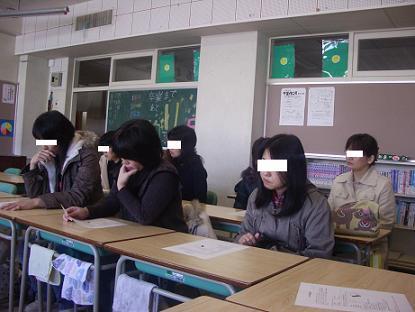 懇談風景(右 015.JPG