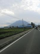 本日の羊蹄山 4-5.jpg