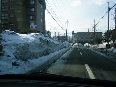 通りの雪 4.jpg