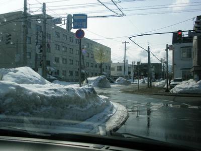 通りの雪 5.jpg