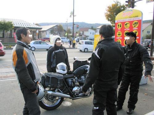 雑談 45.jpg
